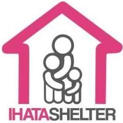Ihata Shelter